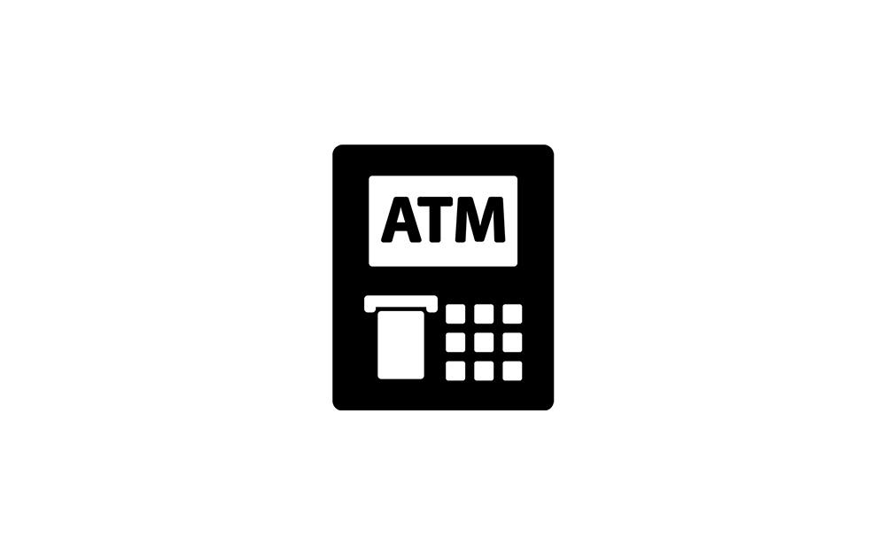 hizmetler bankamatik