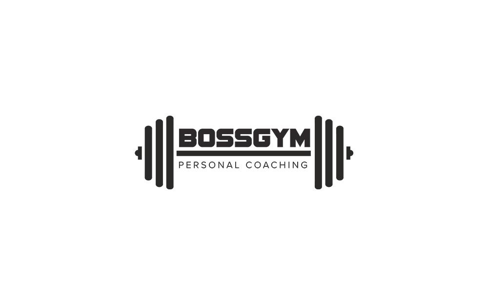 boss gym