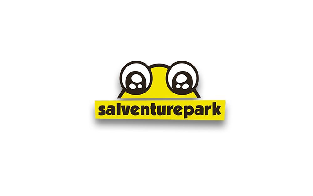 salventurepark logo